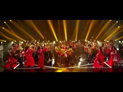 Download ABCD Ganapathi SONG IN TELUGU