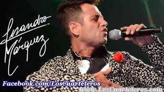 05 - Tu mi bella - Lisandro Marquez - En Vivo [2015]