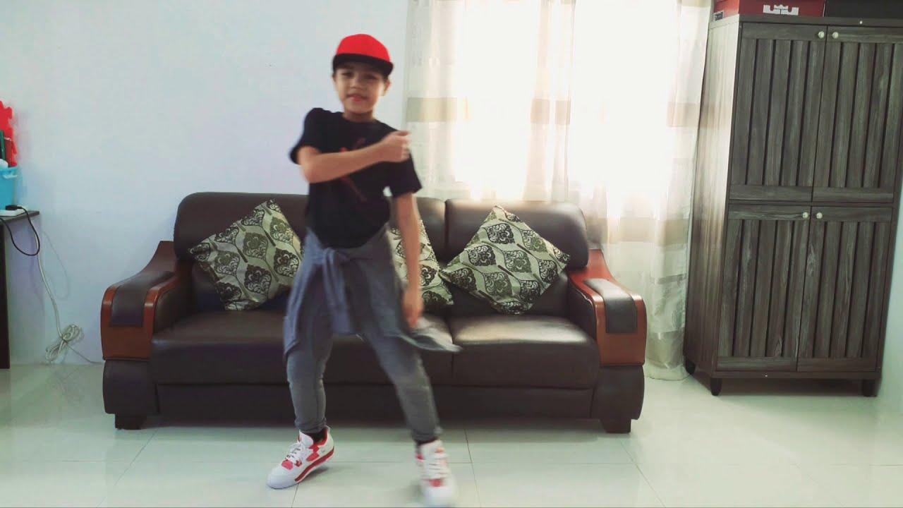 Download Dura Dance