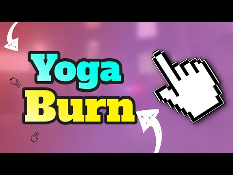 yoga-burn-reviews-discover-the-truth-about-yoga-burn-reviews-and-yoga-burn-challenge-reviews-2019