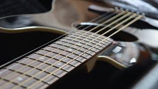 Vasti Jackson Angel Of Mercy | Relaxing Blues & Rock Music 2018 | Audiophile Hi-Fi (4K)