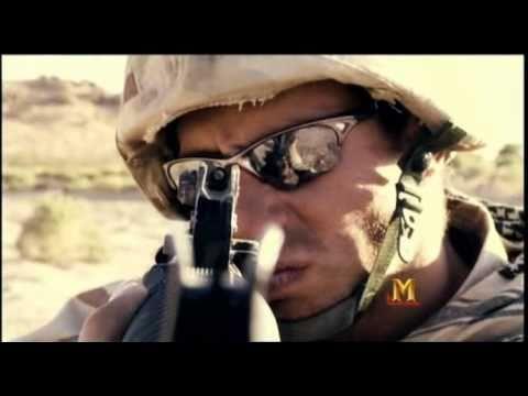 Military History UK - Brand New Promos - February 2011