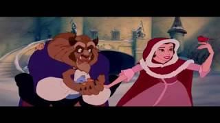 Rehnuma full song Jab Harry Met Sejal _ Shah Rukh Khan _ Anushka Sharma _ A