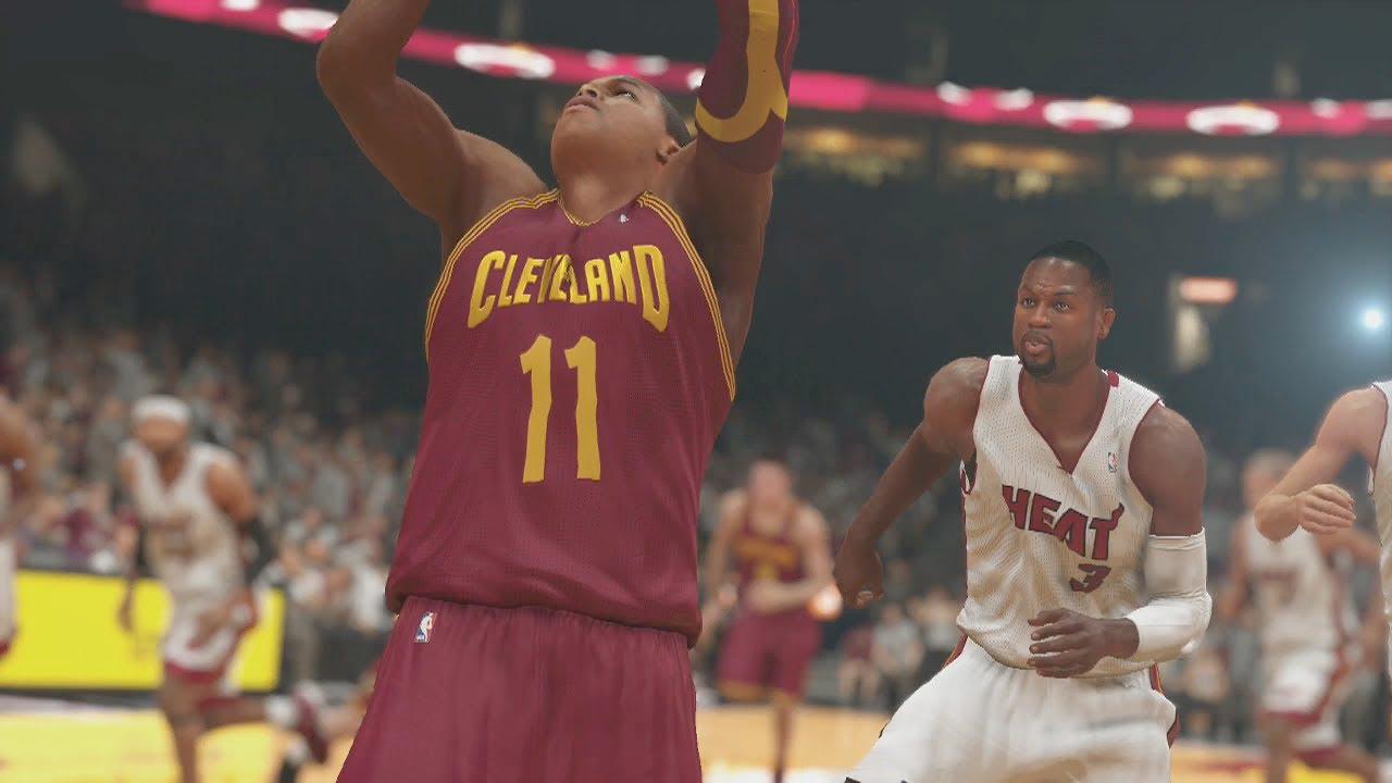NBA Finals turn feisty