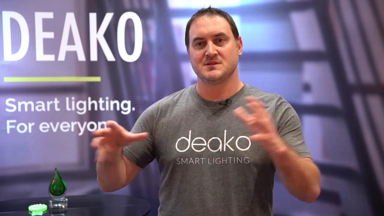Deako Smart Lighting Youtube Yamaha Dt 100 Wiring Diagram