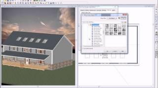 Home Designer Software - Custom Roof Project Webinar