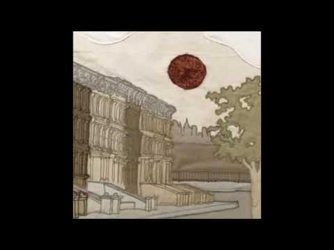 Bright Eyes - I'm Wide Awake It's Morning (Full Album 2005)