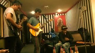 Download lagu Dualima Duapuluh Bersantai Radio Geronimo 106 1 Fm YogyakartaBlues Session MP3