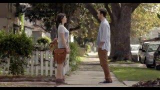 Trailer | Dating Daisy | APRIL 2016