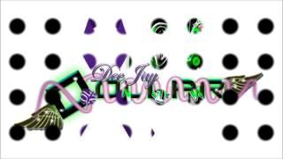 ☆♥★wo wo suelta  la  corneta ...dj dollar☆♥★