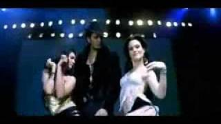 Move your body- Hindi song remix