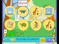 videos gratis infantil PIPO ONLINE: Infantil (de 3 a 6 años) Descarga el fondo de video gr