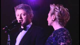 The 1993 Presidential Inaugural Ball Compilation