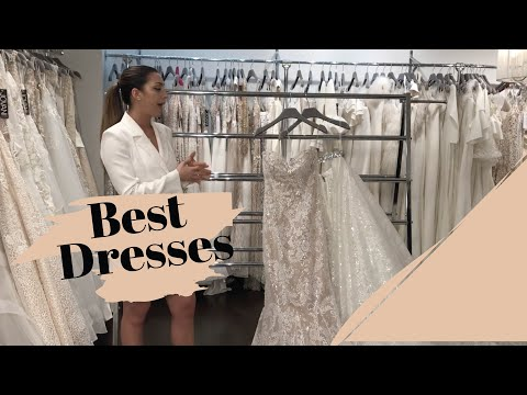 who-makes-the-best-wedding-dresses?