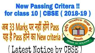 cbse board exam 2019 class 12