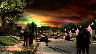 War Of The Worlds - Official® Teaser [HD]