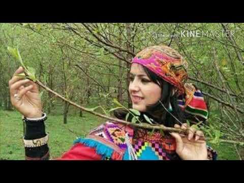 Asai Tewadha Khane Singer Mool Raj Misher(Bhaderwahi Hit Song)