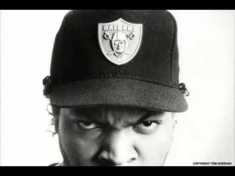 YouTube- Lil Jon Ft. The Game & Ice Cube - Killas_WMV V9