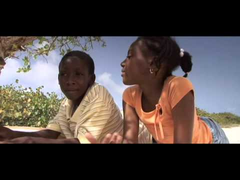 Our Anguilla (Short film for Children from Anguilla)