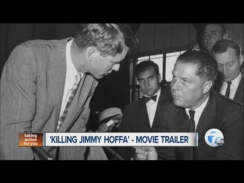 killing jimmy hoffa 2014 vidimovie