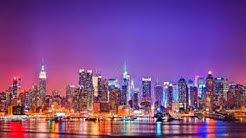 10 Surprising Facts About New York City