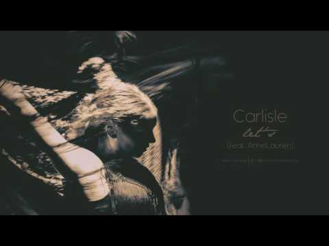 Carlisle - LET'S (feat. LaurenCT)