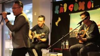 Rock Sài Gòn - Highland