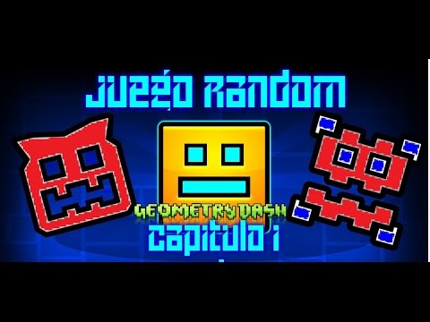 TURN DOWN FOR WHAT !! | Geometry Dash #1 - SowerGamer