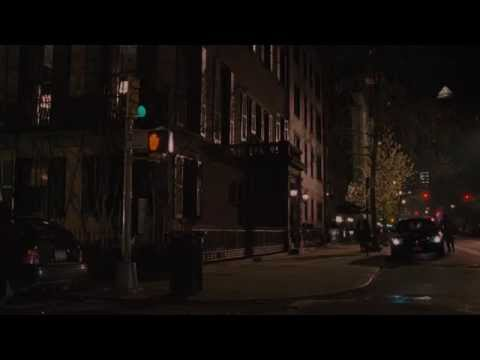 New York Movie Clip - Arbitrage CZ