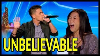 top-10-best-beatboxers-ever-let-s-have-fun-on-got-talent-world-wide