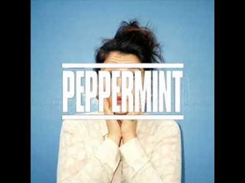 Jessie Ware - Peppermint (Prod Julio Bashmore)