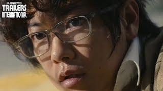 佐藤 健&高橋一生主演!「億男」予告編 高橋一生 検索動画 17