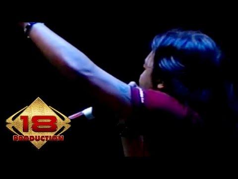 Ari Lasso - Belahan Jiwa (Live Konser Palembang 29 Oktober 2006)