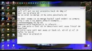 Metin2 Hack DMG By Pufosenia :x