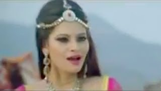 Latak Matak - Superhit Dance Song - Superstar Marathi Movie - Siddharth Jadhav, Megha