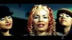 Tuya soy / Guillaera - Ivy Queen