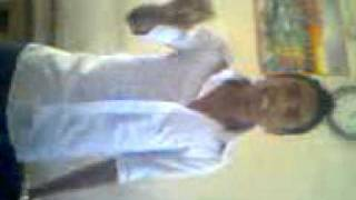 Comilla High School part-3  Class  10 and year 2011 [Shohel-kashik-Babo].3gp
