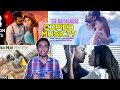 Habib Wahid - Tor Mayaghore Music was Copied?? ♫ Copied Songs - Dhoa, Hoichoi Unlimited, Problem!