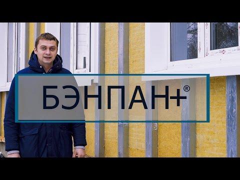 Туры по России на новогодние каникулы 2018