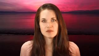 Meet Your Needs! - Teal Swan -