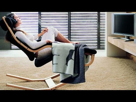 ANTI GRAVITY CHAIR | ANTI GRAVITY CHAIR REVIEW | ANTI GRAVITY CHAIR WITH SIDE TABLE