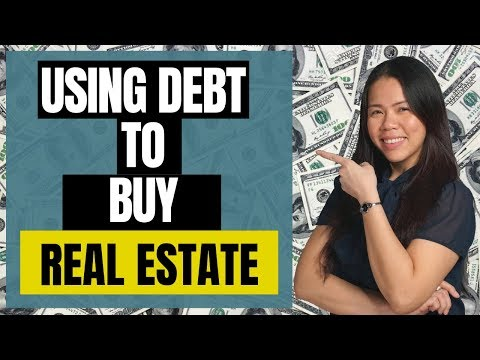 Funding for Real Estate | HELOC vs. Cash Out Refinance