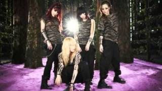 2NE1- It Hurt [ Full Version & Download Link mp3 ]