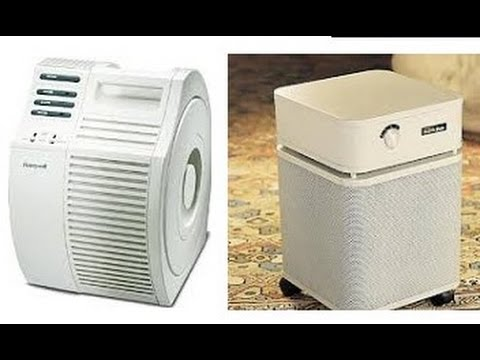 review best air purifier for weed smoke 2018 youtube. Black Bedroom Furniture Sets. Home Design Ideas