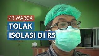 VAGINISMUS (KESULITAN PENETRASI VAGINA) KURANG RILEKS ? | dr. Robbi Asri Wicaksono,SpOG.