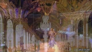 Gary Moore-Parisienne Walkways
