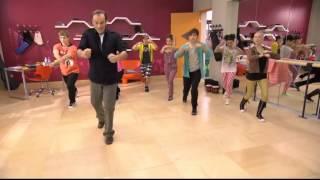 Violetta Dance Along de Juntos somos ms   Aprende la coreografia!(aprende la coreografia con gregorio y los chicos ¡¡¡¡¡¡¡¡¡¡¡¡¡¡¡¡¡¡¡¡¡¡¡¡¡ :), 2012-07-16T03:10:39.000Z)