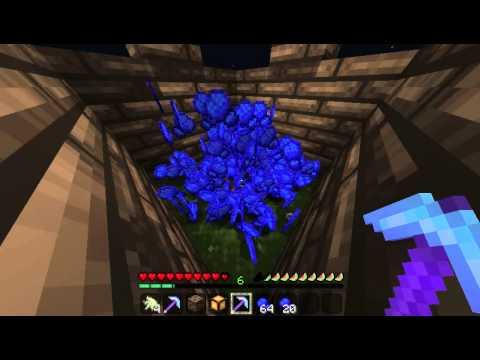 Lapis Lazuli Farming Fortune 127 P Youtube