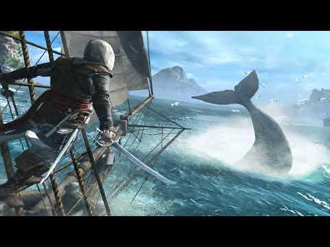 Assassin's Creed İ - 088 - Invasion der Waschbären - Видео онлайн