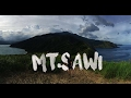 HOW TO SURVIVE MT. SAWI!! ( Dingalan, Aurora) | EP 2